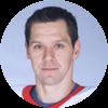 Rastislav Ondrejcik - vezető edző